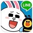 【LINE バブル2】事前登録開始