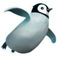 【Flight Penguin】事前登録開始