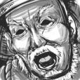 【戦術系ハンティングゲーム マタギの鍋】事前予約スタート!!