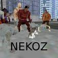 【Neko Simulator NekoZ】事前予約開始