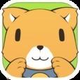 ネコと一緒なら夏休みはまだ終わらない!!夏を、花火を守れ!!!!