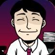 日本経済を救え!?ちょっとダークなお仕事紹介会社経営シミュレーションゲーム!!
